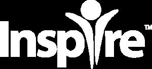 inspire-logo-white-notag